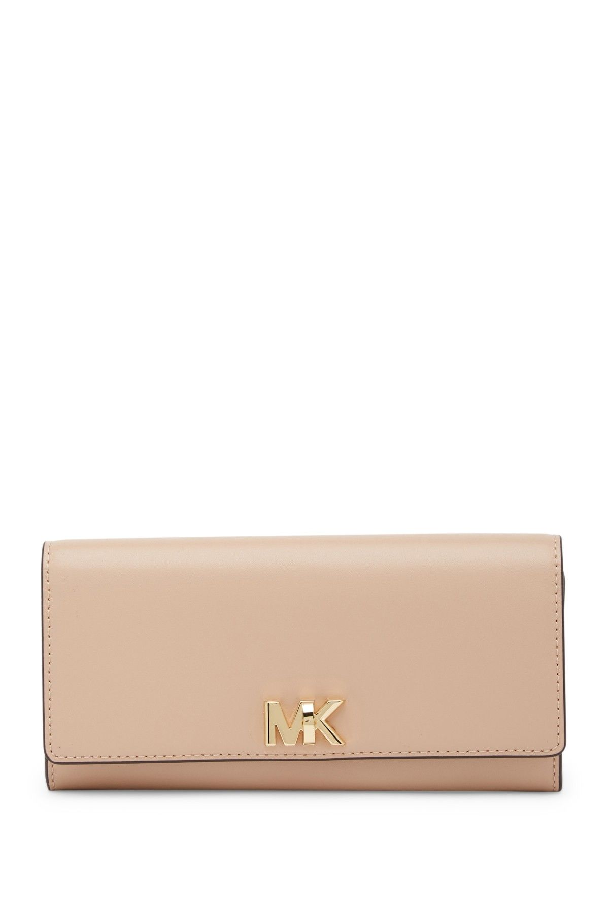 beb79e1ab1b5 King Leather Carryall Wallet by Michael Kors on  nordstrom rack ...