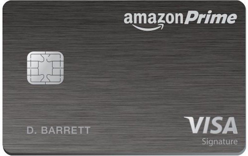 credit card mockup #credit #card #creditcard Amazon just upgraded