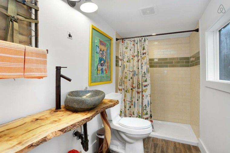Muebles de baño baratos para todos los gustos   baños   Pinterest
