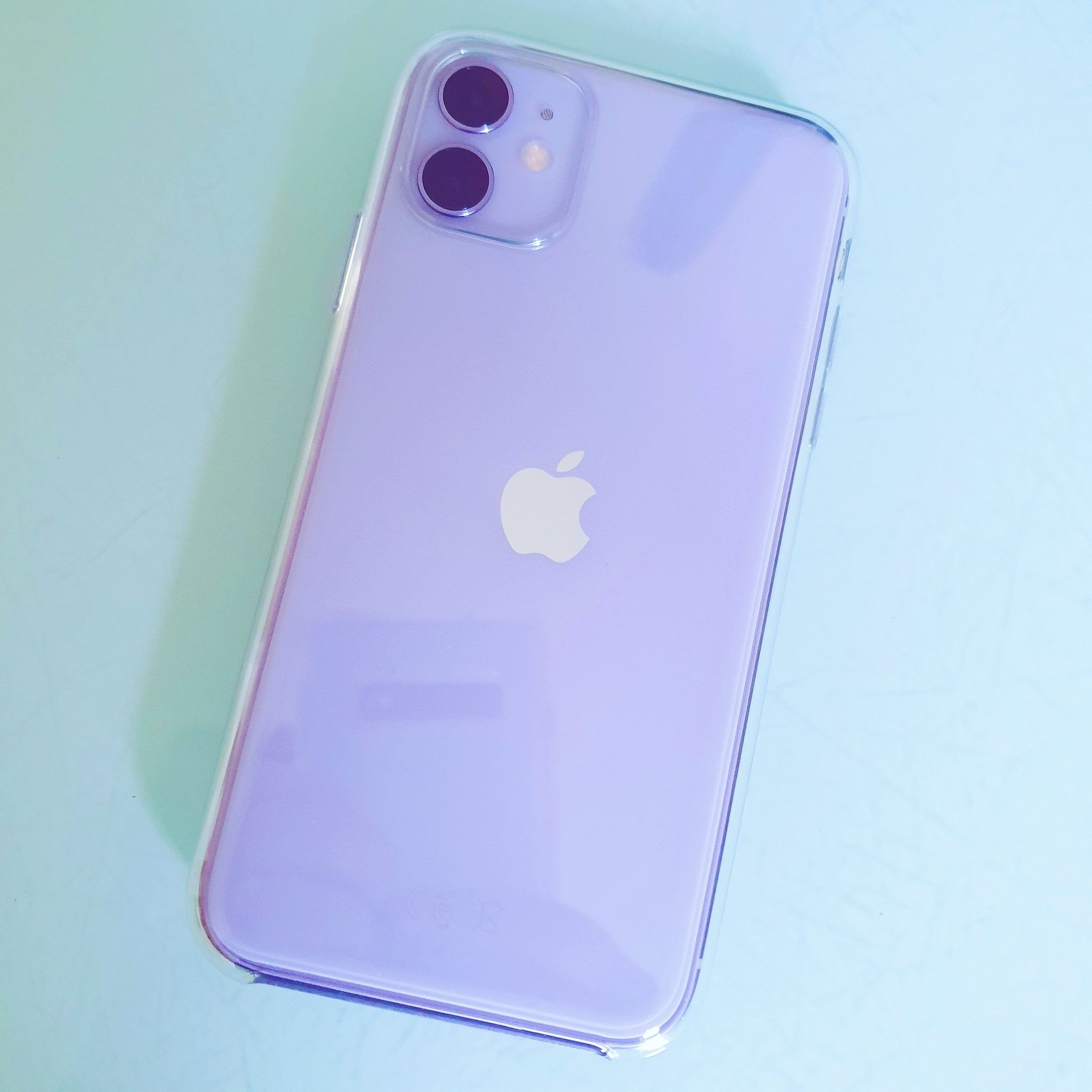 My Beautiful Iphone 11 In 2020 Iphone Free Iphone Giveaway Iphone Accessories