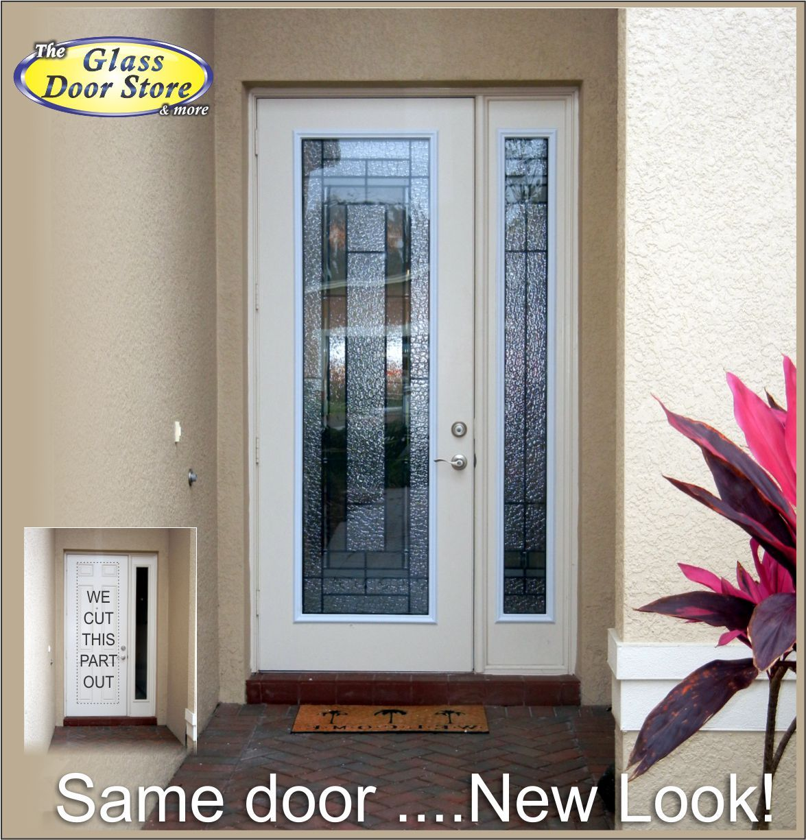 Pin On Front Entry Glass Doors Inspiration
