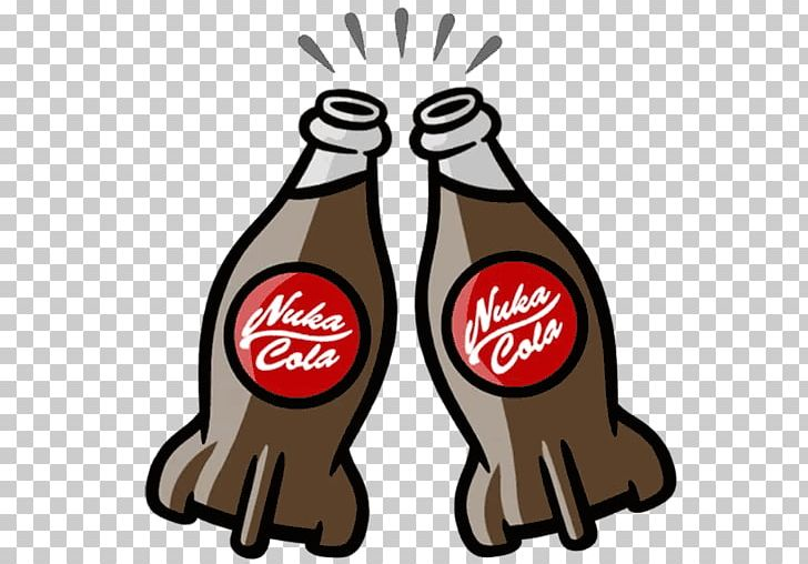 Fallout 4 Osu Video Game Sticker Png Clipart Artwork Carbonated Soft Drinks C H Crying Emotion Free Png Download Fallout Stickers Png