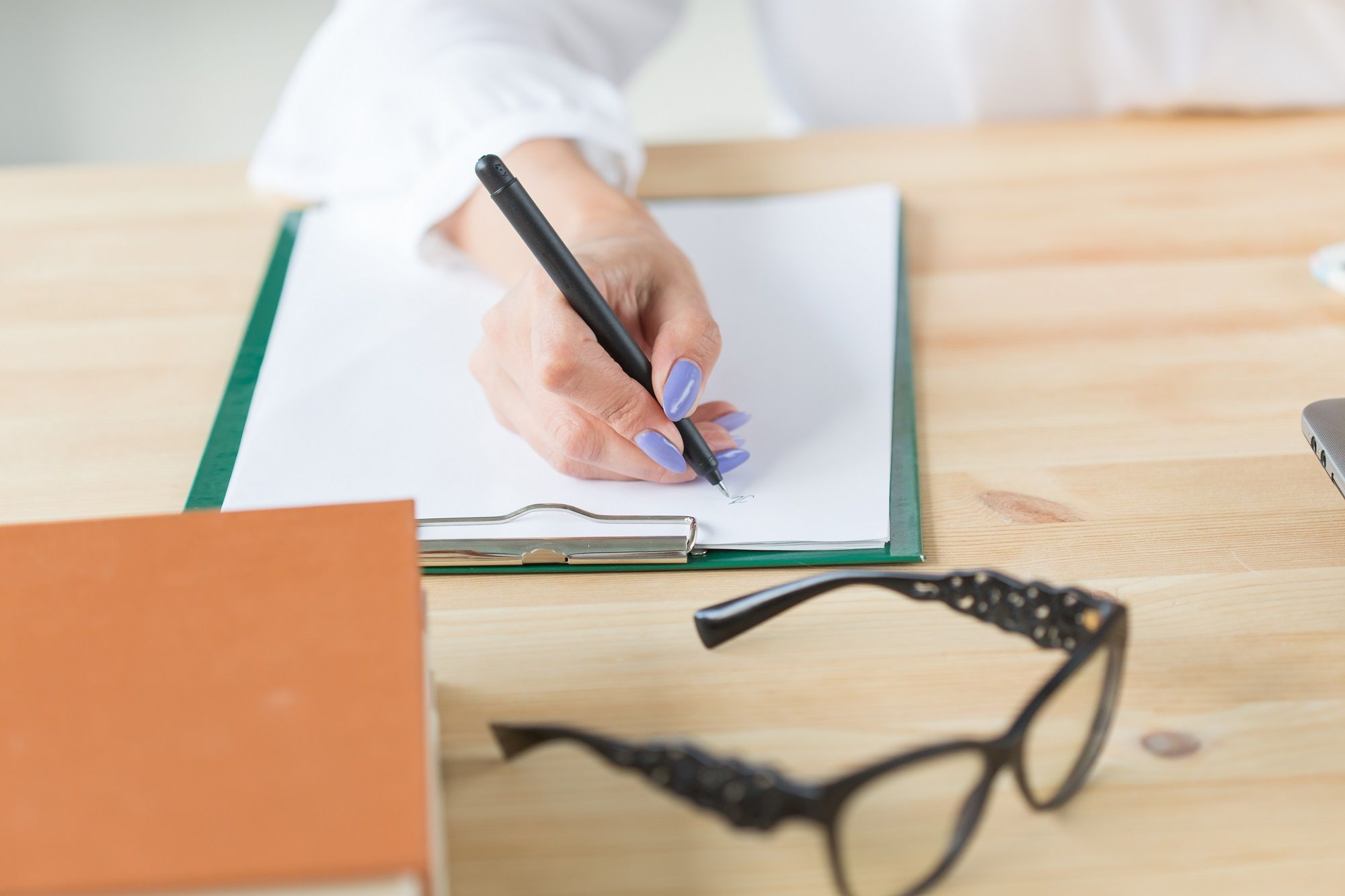 Professional Resume Writing Services Resume writing