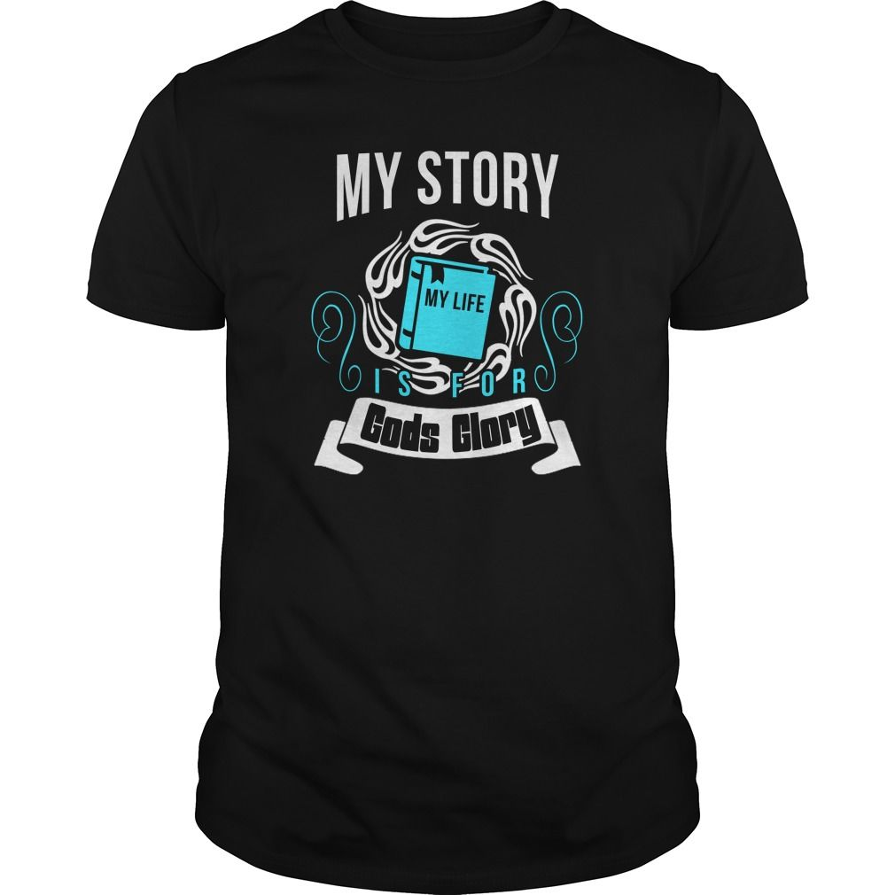 Every believer has a PAST. Use this #t-shirt to share your testimony of life experience and conversion through the power of #God.. Click Visit to order!!!! PRINTED IN THE USA! Share and Tag your friends who would love to wear this.