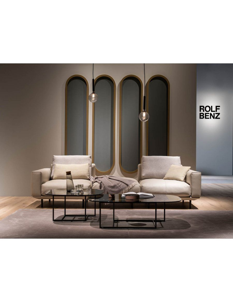 Rolf Benz Bank Design.Rolf Benz Volo Bank Rolf Benz In 2019 Zitkussens Interieur En