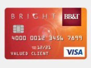 Bbt Bank Credit Card Login Online Bbt Bank Credit Card Anz