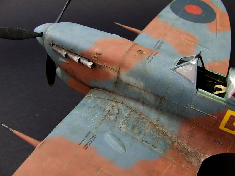 http://www.largescaleplanes.com/articles/images/1130/1130 ...