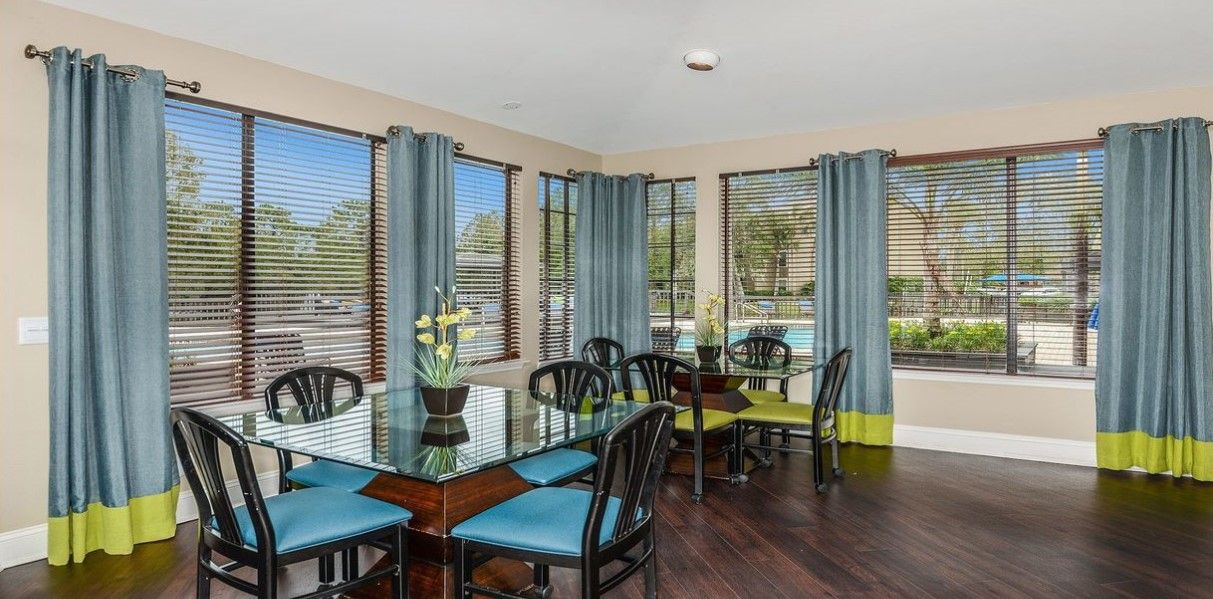 ICYMI Apartments For Rent Near Midway Airport