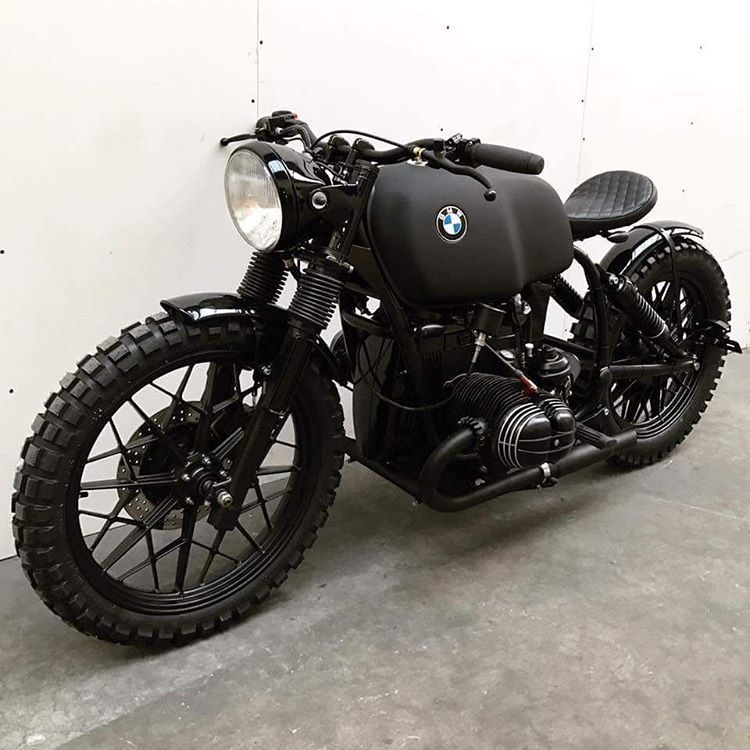 bmw r100 death star design by ironwood custom motorcycles motorcycles pinterest star. Black Bedroom Furniture Sets. Home Design Ideas