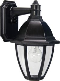Wave Lighting Non Corrosive Outdoor Brand Call