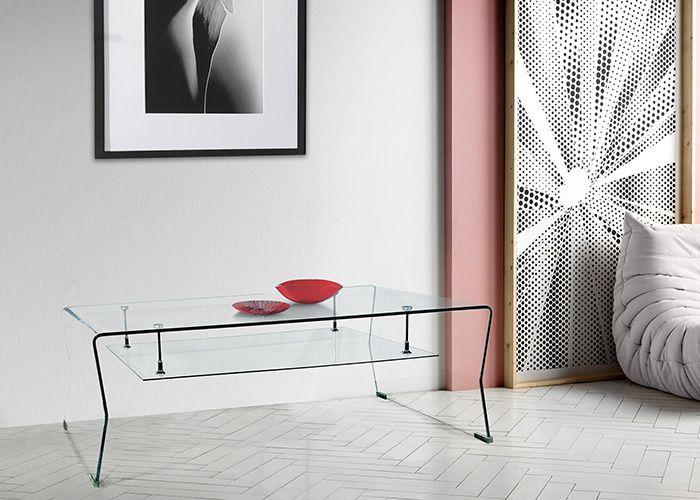 vente ambiance boudoir et design / 26997 / design | salon