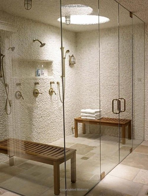 disabled bathroom handicap bathroom steam showers bathroom glass