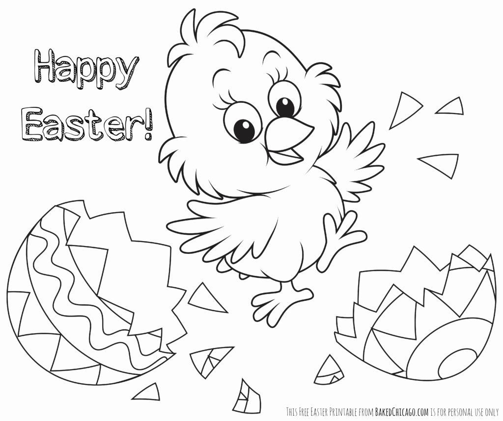 Easter Preschool Coloring Pages Best Of Coloring Easter Coloring Pages Free Printable Page Lds