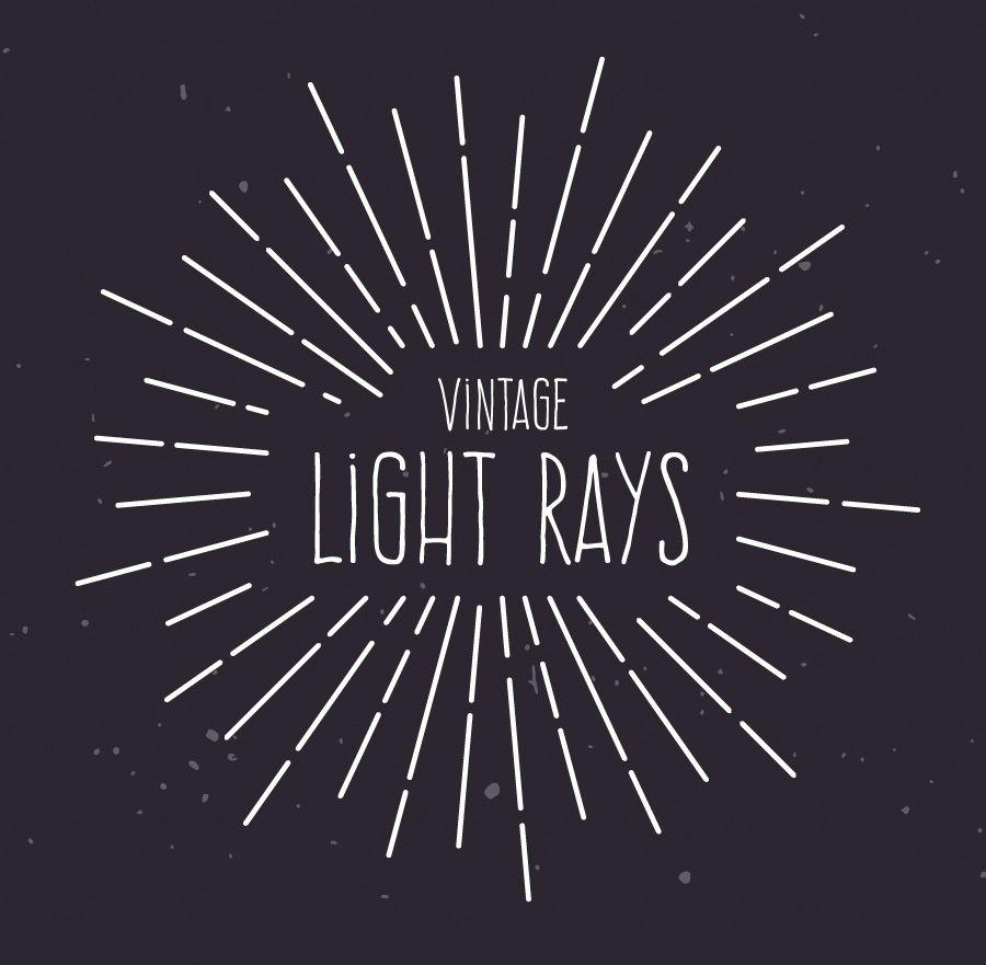 Light rays tutorial illustrator illustrator pinterest light rays tutorial illustrator baditri Choice Image
