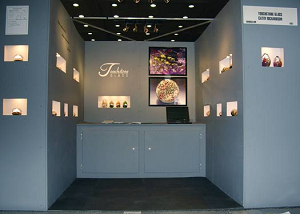 Booth ideas & corner booth tradeshow - Google Search | Retail Display + Show ... azcodes.com