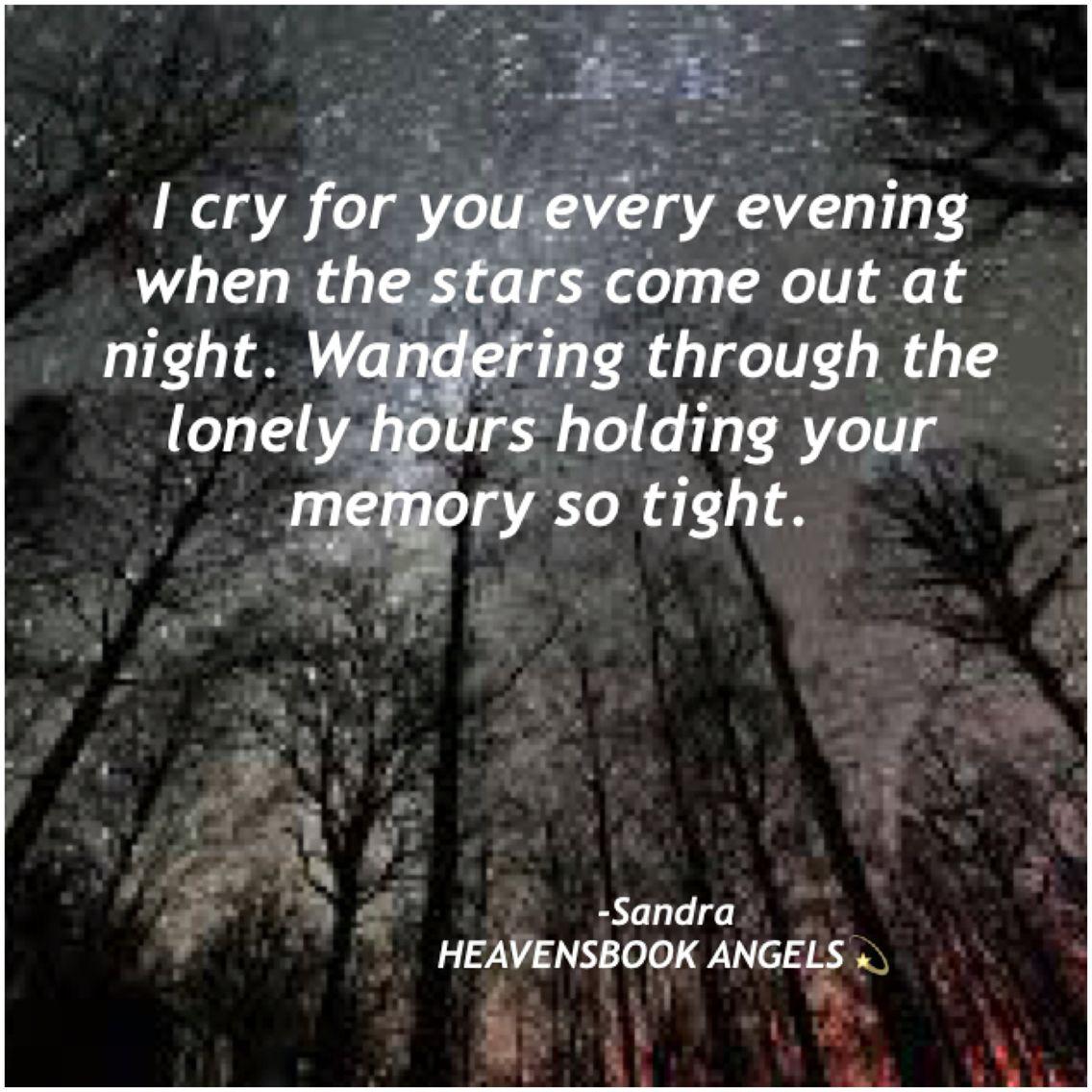 Written By Sandra Of HEAVENSBOOK