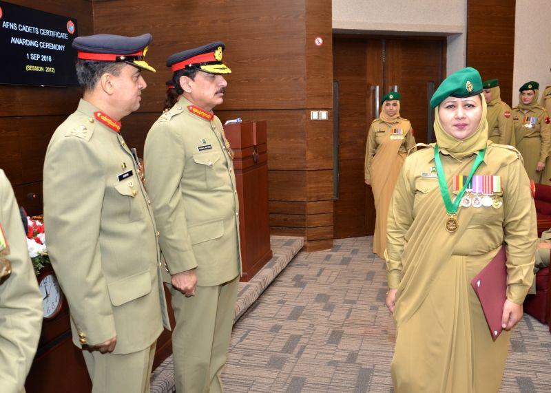 AFNS Officer | Army nurse, Army women, Army