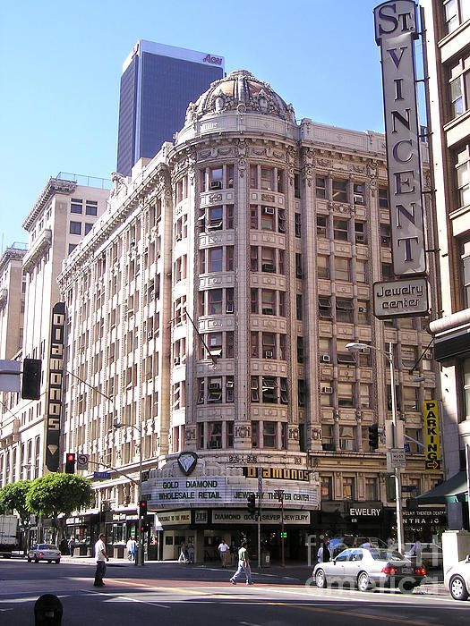 Beautiful Architecture Of Los Angeles By Sofia Metal Queen In 2020 Beautiful Architecture Architecture Beautiful Buildings