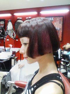 HAIR !!! | Kaela★Blog