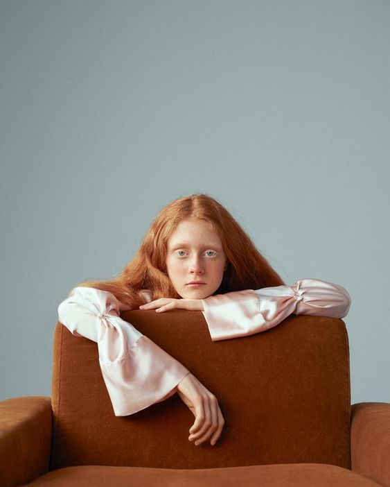 Photo of #CHAIRS #Fashion photography #Inspiration INSPIRATION 67 / CHAIRS        Inspira…
