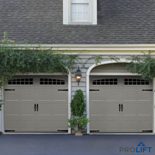 This Will Be Brief With Images Garage Door Styles Carriage Garage Doors Garage Door Design