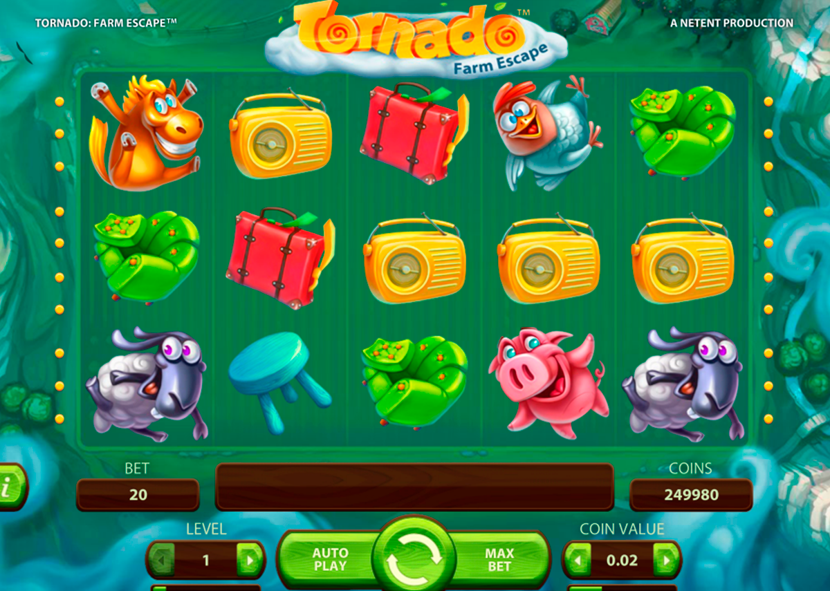 Spiele Multi Diamonds 81 - Video Slots Online