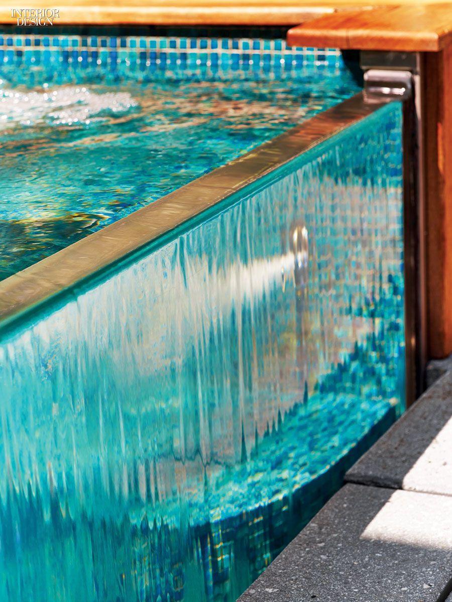 Peek Inside a $5,000-A-Night Hotel Suite by Josh Held Design   Hotel ...