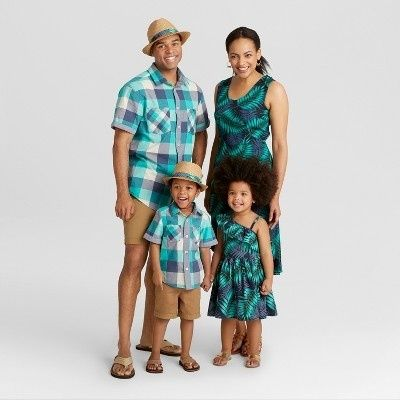 c293667d0 Target's got matching family outfits—and all our dreams have officially  come true 😍 -