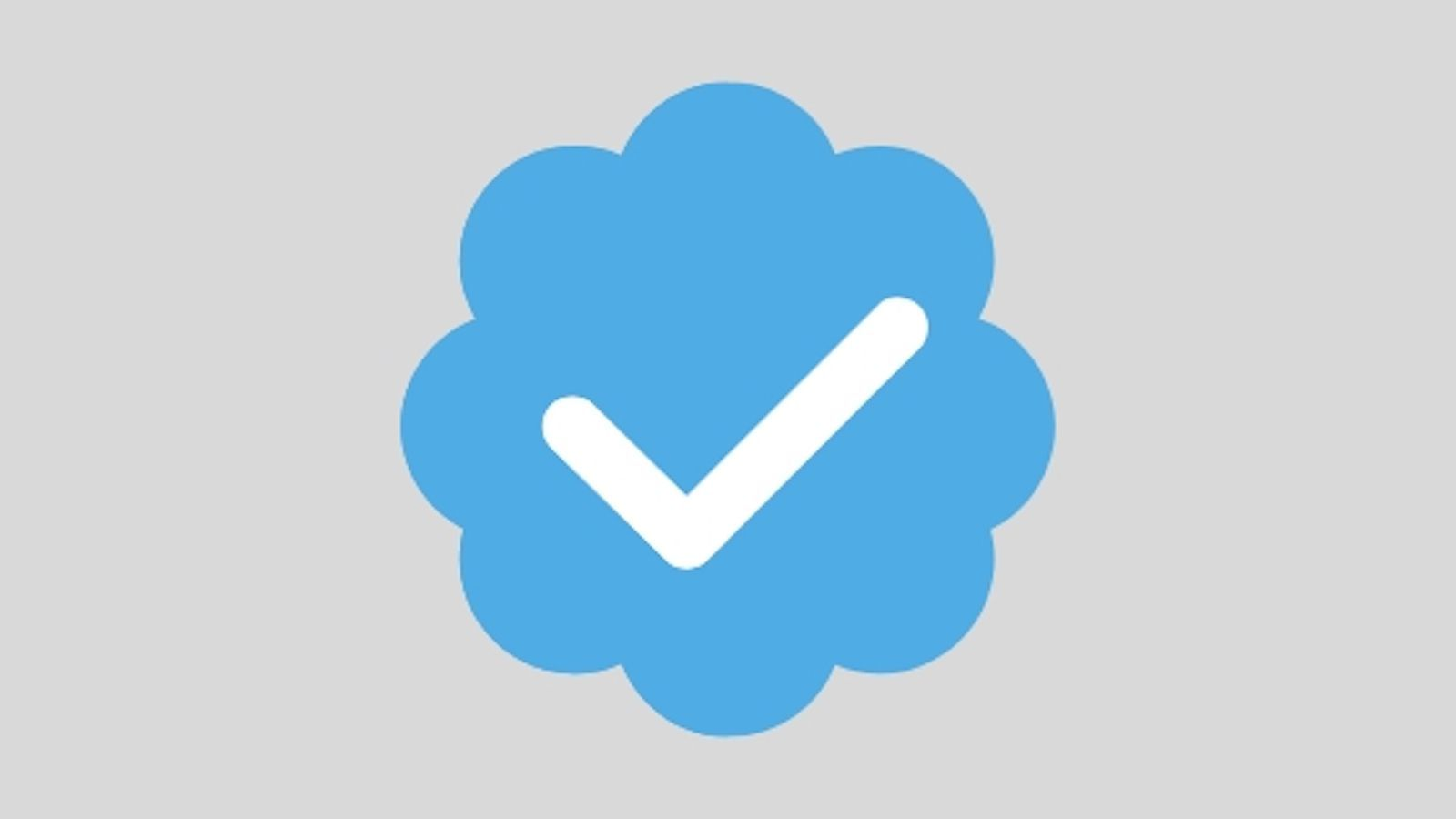 What You Need To Know About Getting Your Twitter Account Verified Instagram Symbols Instagram Likes And Followers Credit Card App
