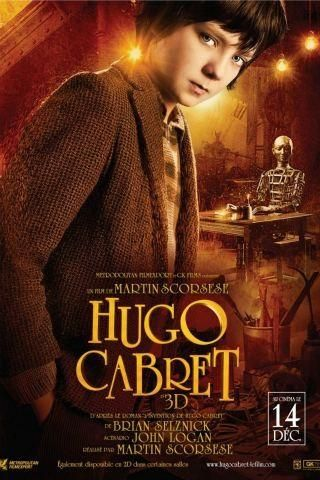 Pin De Empresaproyectiva En Oscar 2012 Best Picture Nominees Peliculas Online Gratis Peliculas Peliculas Familiares