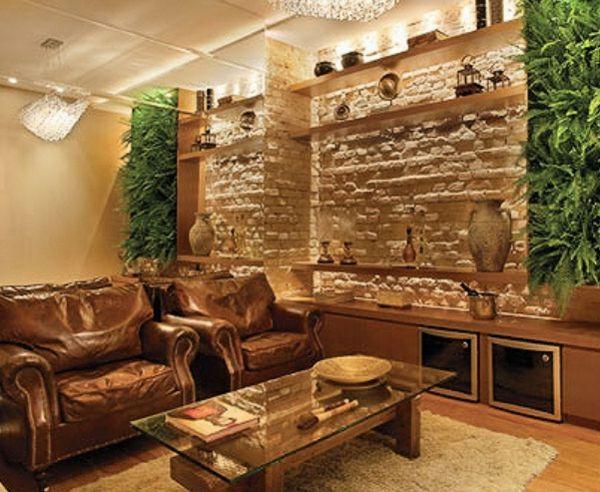 wohnzimmer rustikal wohnzimmerm bel landhausstil