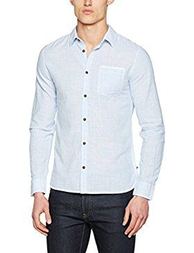 Mens Baycubah Dress Shirt Bonobo Outlet Shop Footlocker Looking For Online Cheap Price Original Free Shipping Amazing Price ZBHsA