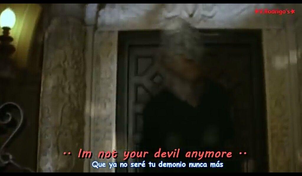The Devil In I -Slipknot