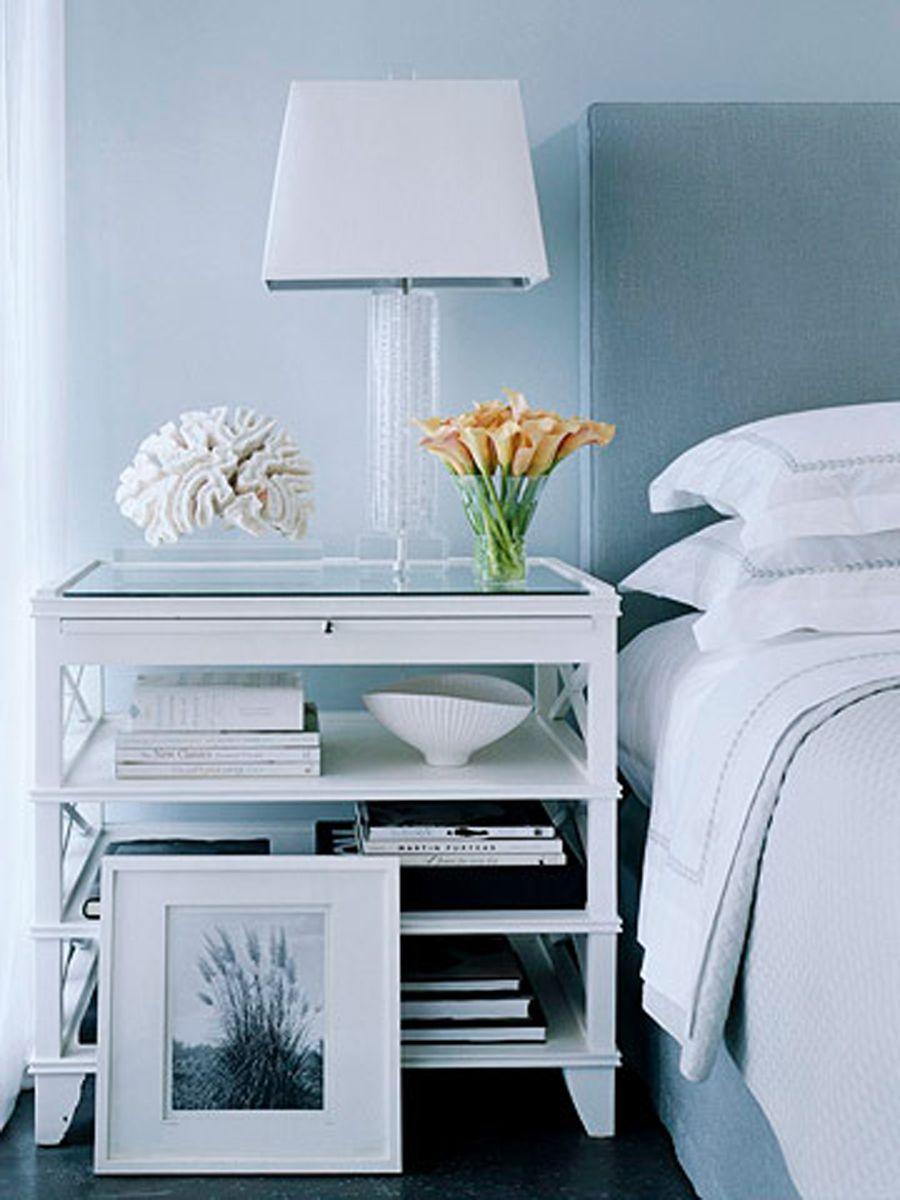 Vorlagenschlafzimmer Die Ideen Verzieren Haus Deko