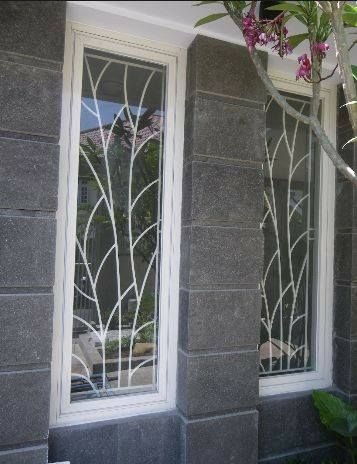 Stunning Wrought Iron Design Ideas That Are Truly Amazing ...
