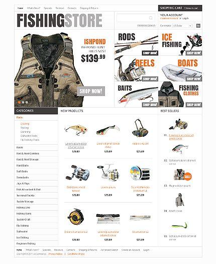 best fishing online store off 64% - medpharmres.com
