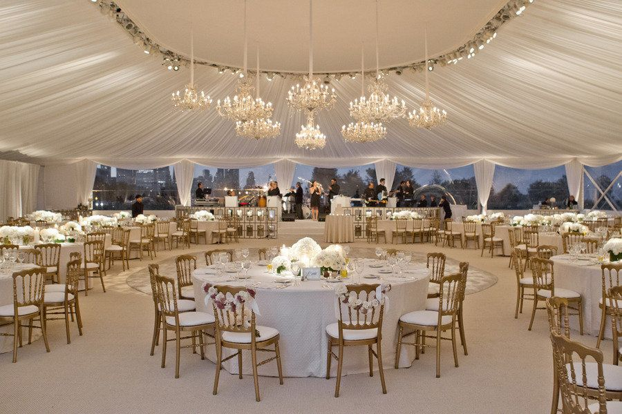 Great Wedding Venue Near Chicago: Find More Reception On The Vault