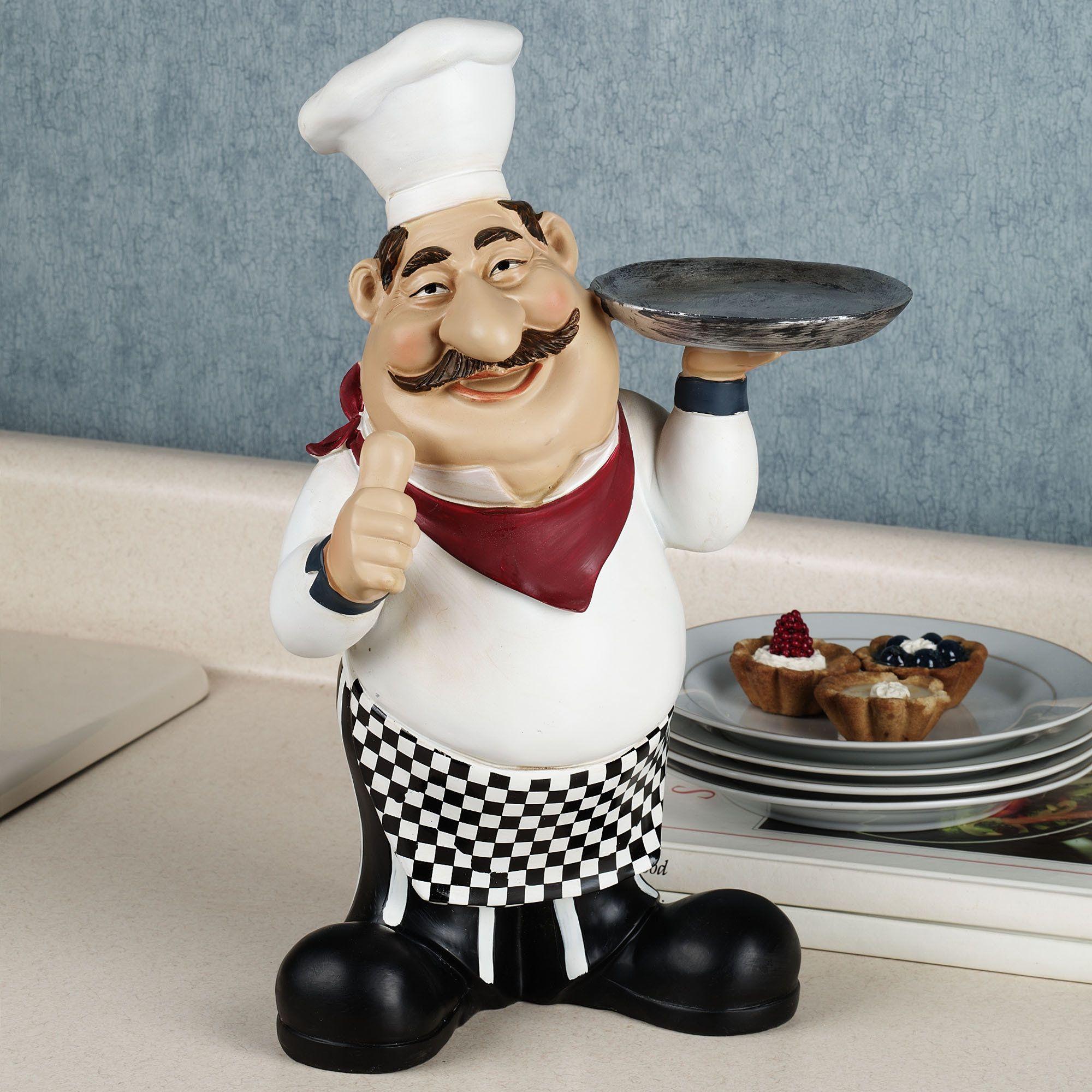chef de cuisine sculpture chef s pinterest clay sculptures