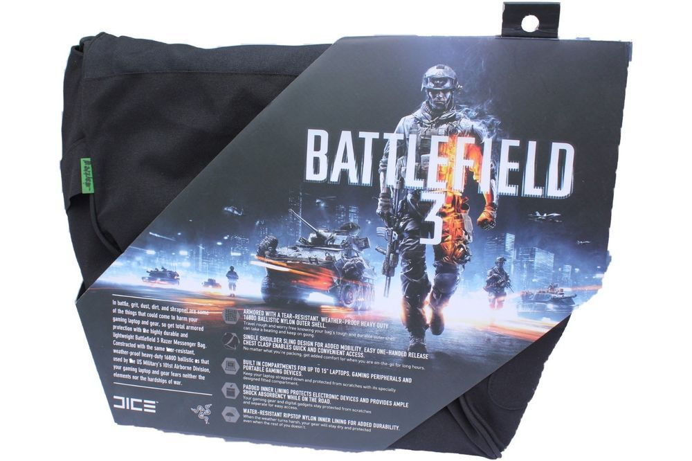 Video Game Merchandise 38583 Battlefield 1 Collector S Edition
