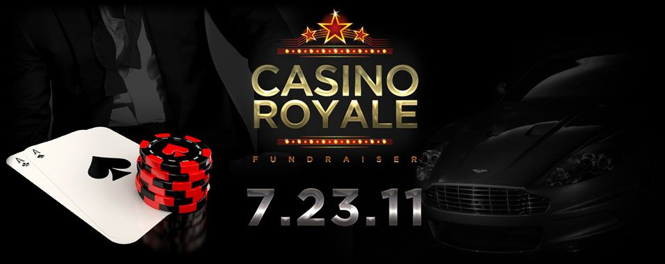 casino royale atlanta