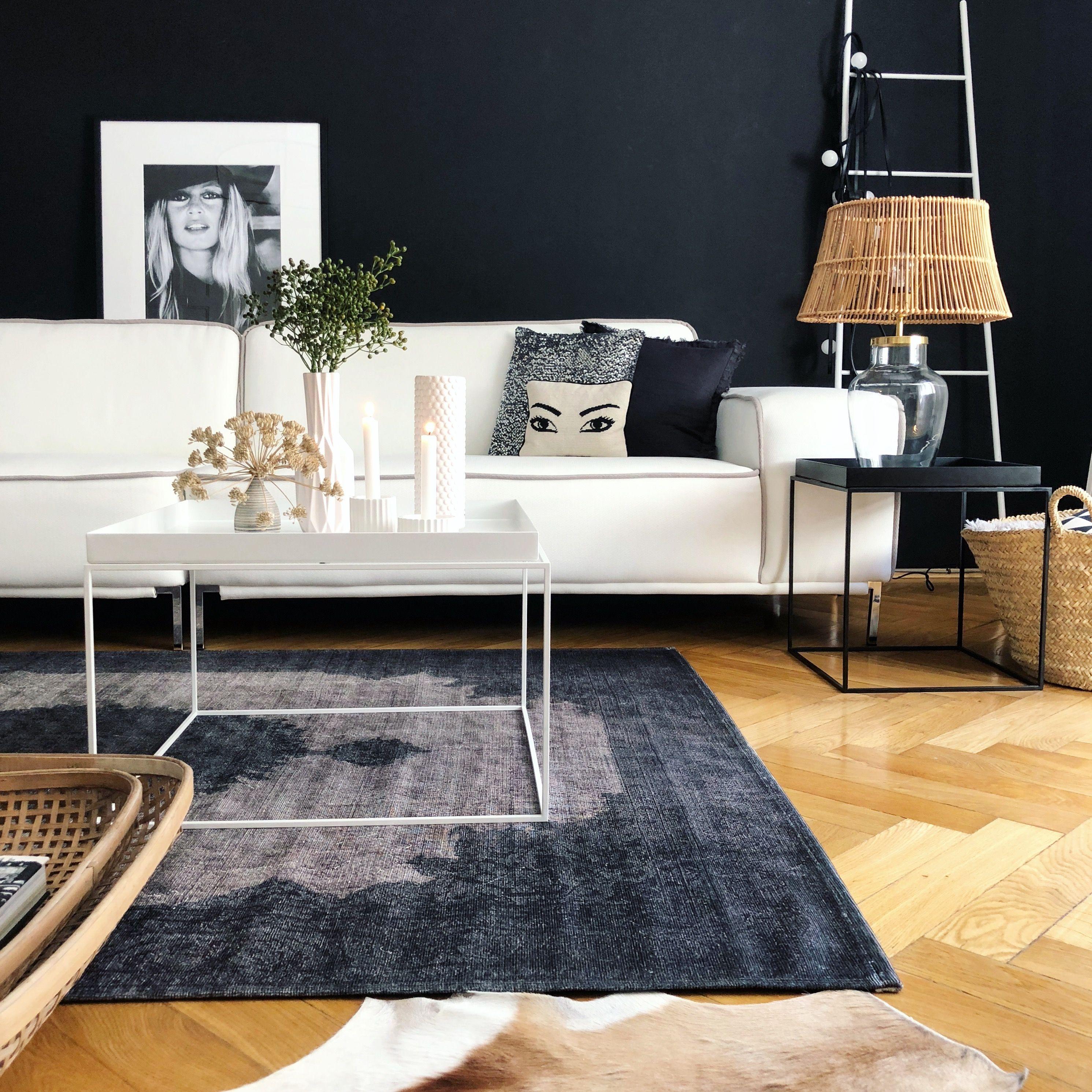 Mein Neues Blind Date Sofa Von Sofazeit Eu Werbung Gemütliches Haus Inneneinrichtung Haus Deko