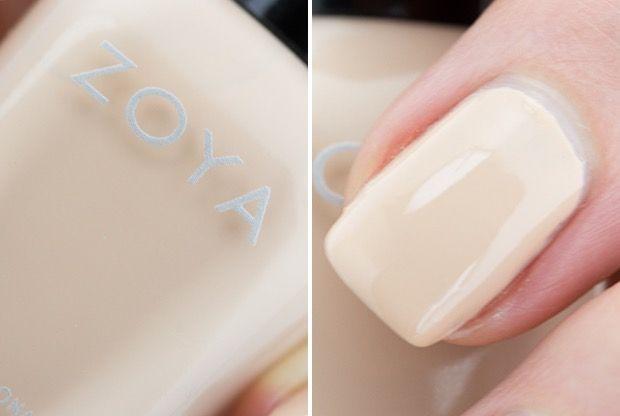 Pin by Fiona Shaw on Nails | Nail polish, Nails, Polish
