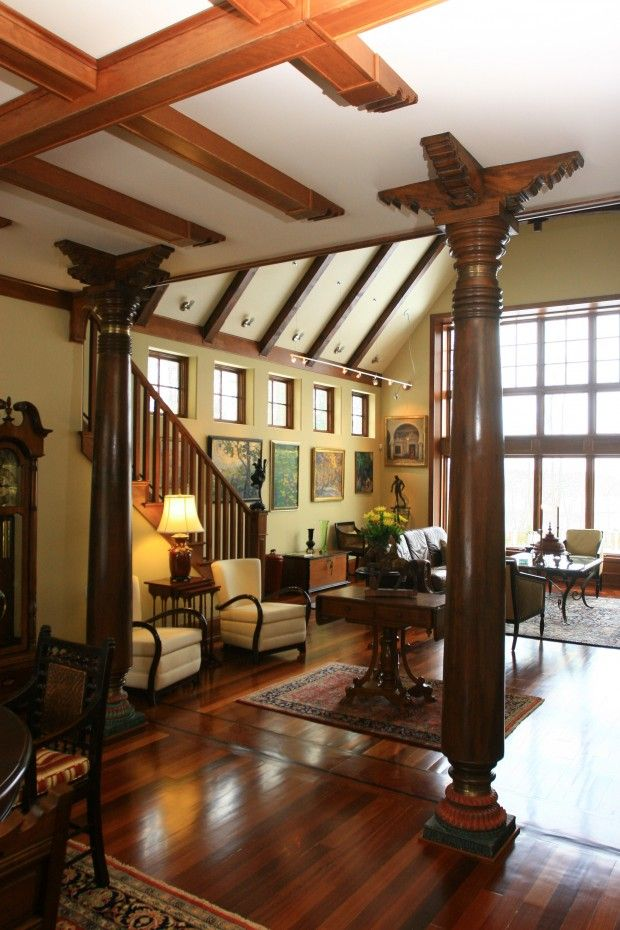 British colonial style 2011 03 21t00 00 00z 2011 03 - Colonial style homes interior ...