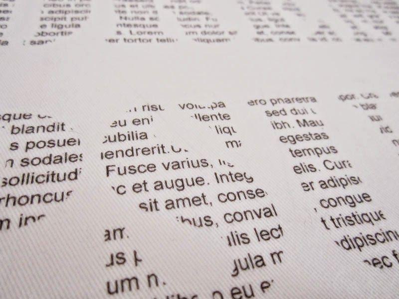 Imprimer Sur Tissus Des Photos Ou Texte Avec Une Imprimante Jet D Encre Imprimer Sur Tissu A Imprimer Tissus