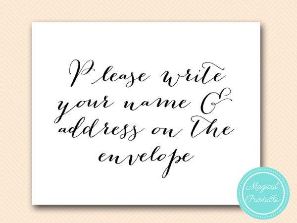 sign-name-address-8x10