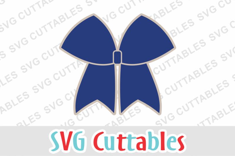 Free Cheer bow svg Crafter File Cheer bows, Diy disney