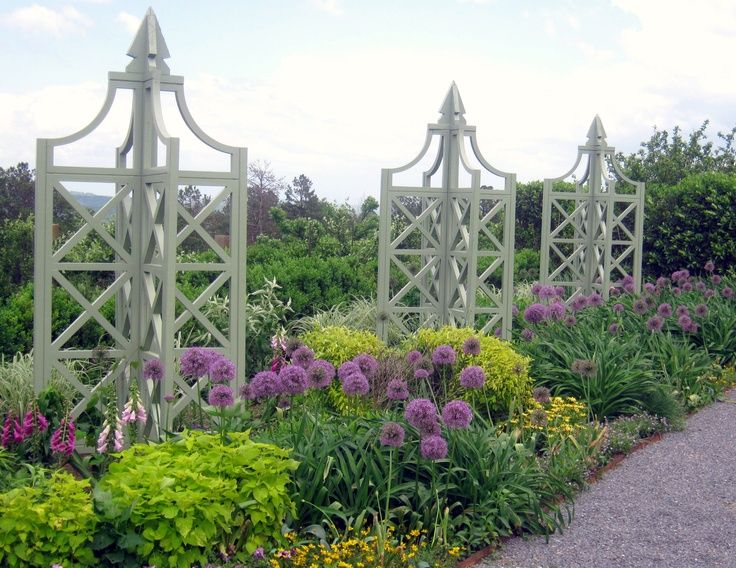 garden tuteurs p  allen smith article southern living july 2014