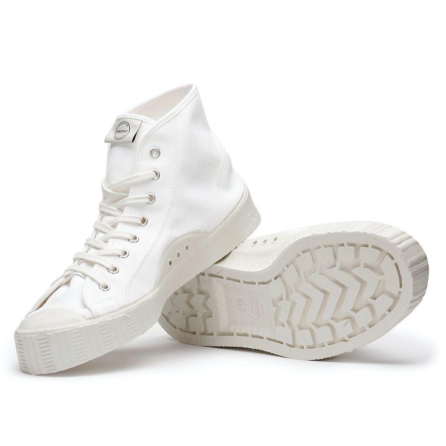Spalwart Special Mid Sneakers n3wIf00P59