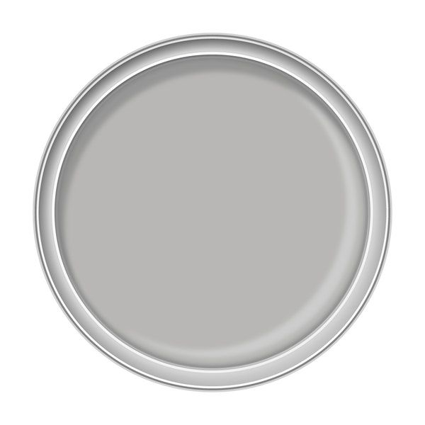 Best Craig Rose Ammonite Kitchen Bathroom Paint 2 5L With 400 x 300