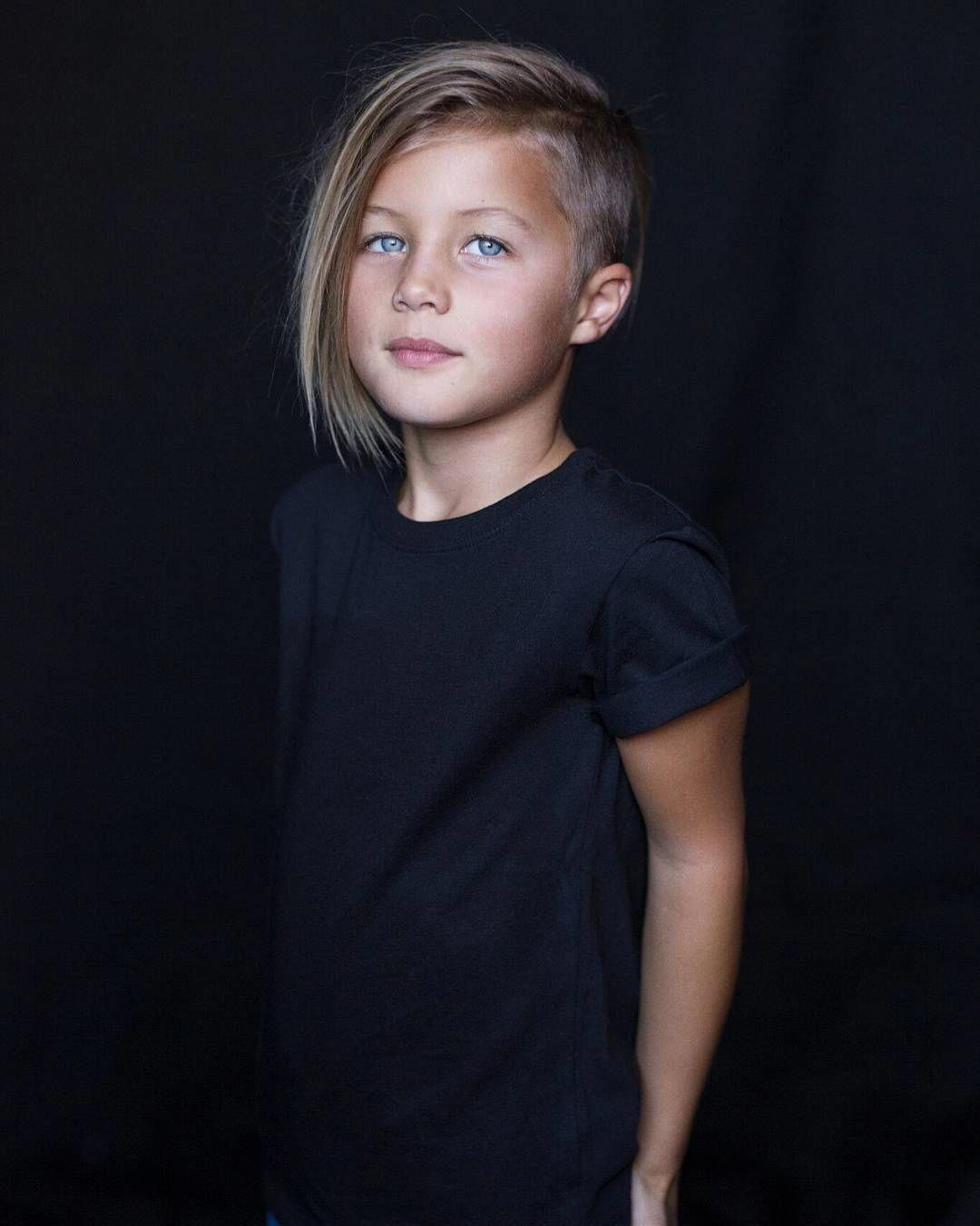 Cool Thin Medium Mens Haircuts Thinmediummenshaircuts Boys Long Hairstyles Boys Haircuts Boy Haircuts Long